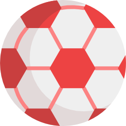 Icon - Desporto & Lazer