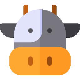 Icon - Setor Agrícola