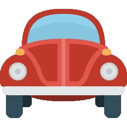 Icon - Serviços Auto