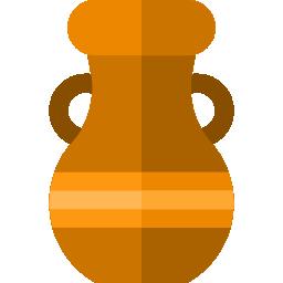 Icon - Artesanato