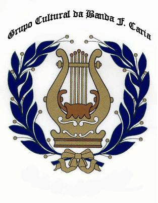 Grupo Cultural da Banda Filarmónica de Caria