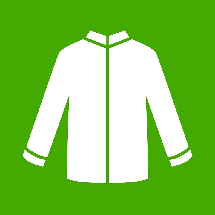 Icon - Textil/Vestuario