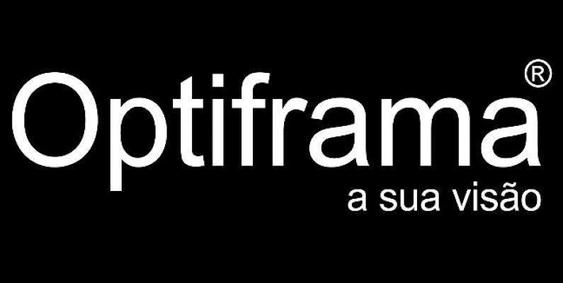 A Optiframa tem como principal atividade a comercialização de material de  óptica e prestação de serviços de optometria e contactologia, assumindo-se  como ... 502838462e