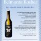 Beirã – Cerveja Artesanal das Beiras