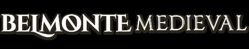 Município de Belmonte