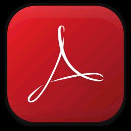 Adobe Incon