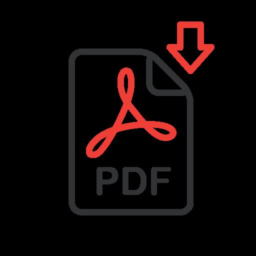 pdf-icon - Município de Belmonte